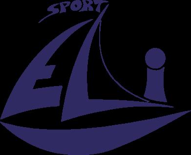 Sporteli