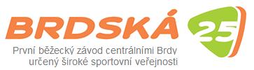 brdska25
