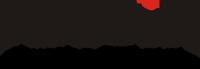 logo-klasik-duatlon_300