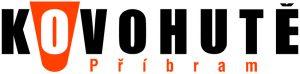 logo-kovohute