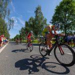 Příbramský triatlon